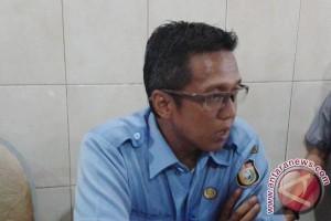 PDAM Makassar minta maaf banyaknya pelanggan mengeluh