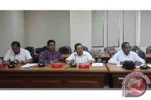 Ranperda TPA diminta masukkan sanksi pidana