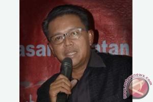 Bupati Bantaeng berikan bantuan pembangunan masjid