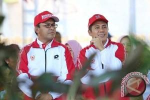 1.360 atlet siap berlaga di Porkot Makassar