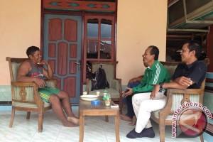 Kehadiran PT Mamuang sejahterakan masyarakat transmigran