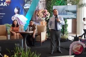 Hotel Rinra diharapkan jadi daya tarik Makassar