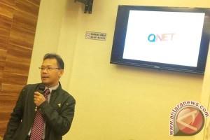 Qnet Sasar Potensi Pasar Sulawesi Selatan