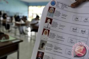 47.963 Peserta Siap Ujian SBMPTN Wilayah Makassar