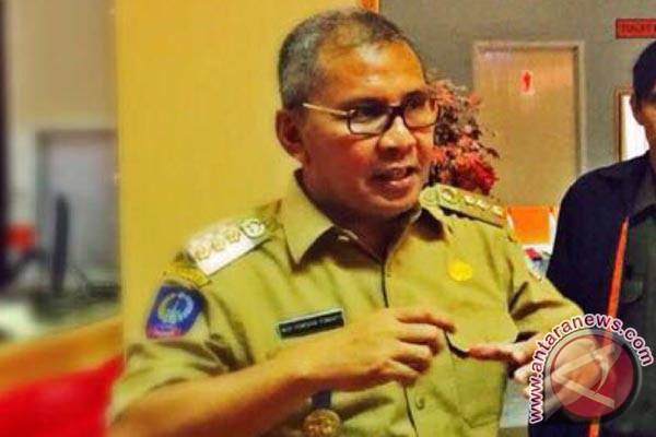 Prancis Jajaki Kerja Sama Dengan Makassar