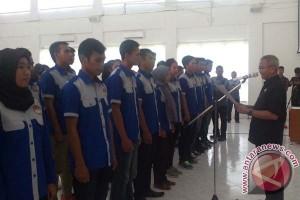 Wagub:  FPPO diharapkan dukung peningkatan prestasi olahraga
