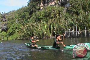 TMMD rambah lokasi wisata ramang-ramang