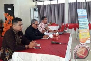 Pemkab Bantaeng gelar workshop SLRT