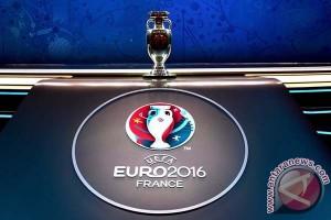 Hotel Ibis siapkan nonton gratis Piala Eropa