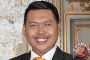 Menteri LHK setujui Politeknik Lingkungan Hidup di Gowa