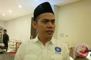 Asita Travel Fair Target Transaksi Rp3 Miliar