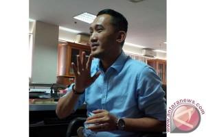 Penghapusan Perda Ancam defisit PAD Makassar