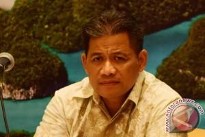 KKP prioritaskan pembangunan di 15 pulau perbatasan
