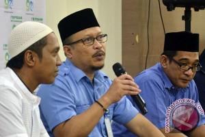 Bendungan jebol PDAM Makassar surati Ditjen SDA
