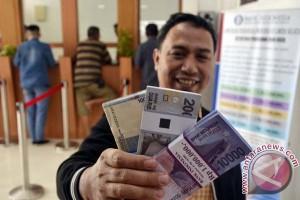 Polres: Pelaku Ditengarai Ingin Kuasai Uang Korban