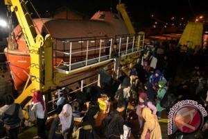 Pelni Makassar tambah frekuensi pelayaran