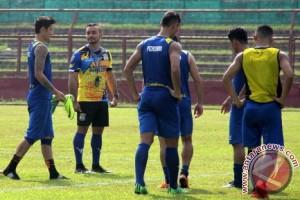 Persiba hormati PSM Makassar sebagai tim besar
