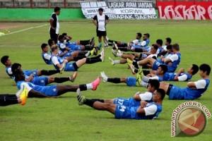 PSM Makassar tidak terbebani hasil buruk TSC
