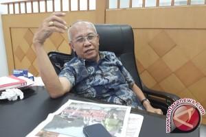 Penimbunan CPI Terkendala Izin Kapal Asing