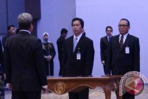 Kepala Perwakilan BI baru diharapkan lanjutkan sinergi