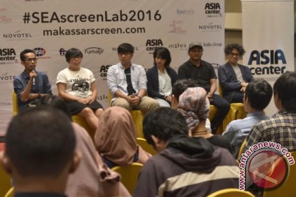 Riri Riza jelaskan kesiapan penayangan film