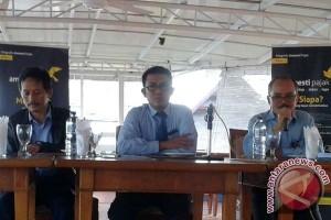 21 Wajib pajak Sultanbatara manfaatkan amnesti pajak