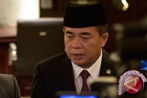DPR dukung pemerintah terapkan amnesti pajak