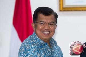 """JK dijadwalkan hadiri penayangan """"Athirah"""" di Makassar"""