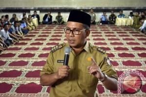 100 Pengacara dampingi kasus Satpol PP Makassar
