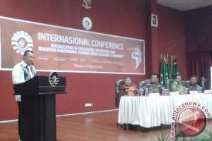 Menpora goda akademisi Malaysia terkait keberhasilan Owi/Butet