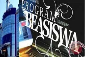 Ikatsi Unhas berikan beasiswa senilai Rp100 juta