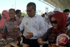 Wali Kota : Koperasi Makassar jadi penopang ekonomi