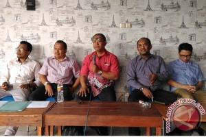 Pemkot Makassar bentuk tim hukum-advokasi satpol