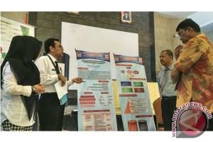 30 PNS Makassar pamerkan inovasi pemerintahan