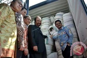 Dirjen Perdagangan LN : Sinergitas dukung ekspor KTI