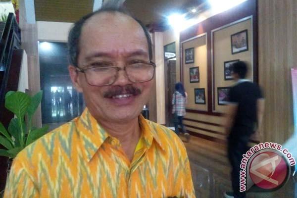 DJP Sultanbatara : Pembukaan Rekening Hanya Penunggak Pajak