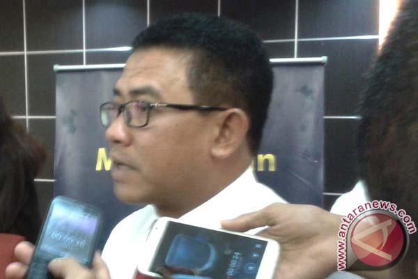 DJP Sultanbatara : Tebusan amnesti pajak Rp390 miliar