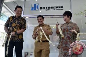 KPC Datascrip hadir di Makassar