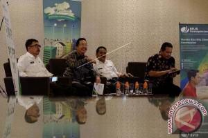 BPJS-TK dorong perusahaan di Makassar daftarkan pekerjanya