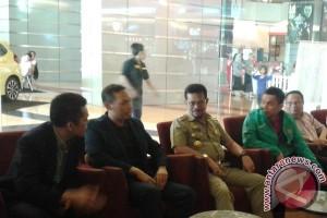 PSSI tetap minta kongres digelar di Makassar
