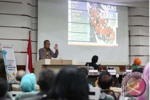 "Walikota Makassar ingatkan bahaya ""Smart City"""