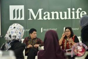 Manulife perkenalkan Miwealth Assurance di Makassar