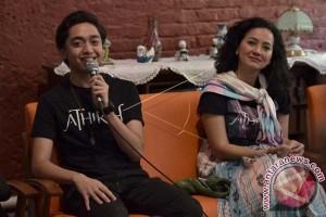 Pemeran film Athirah hadir di Makassar