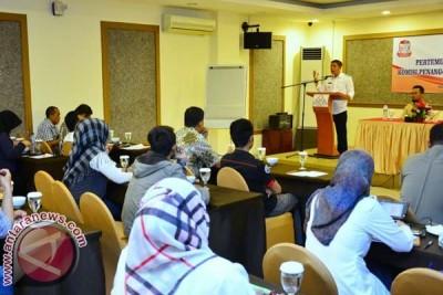 5.476 warga Makassar terindetifikasi virus HIV/AIDS