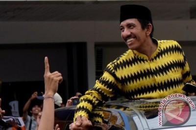 Kejati gelar kasus Bupati Takalar di Kejagung