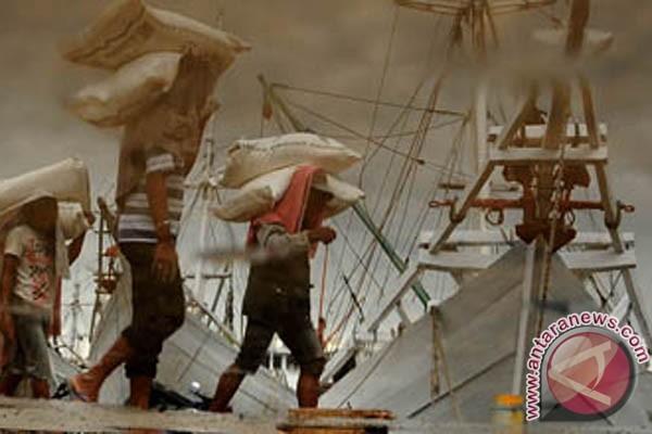 Nelayan Makassar sambut baik inpres permudah pelayaran