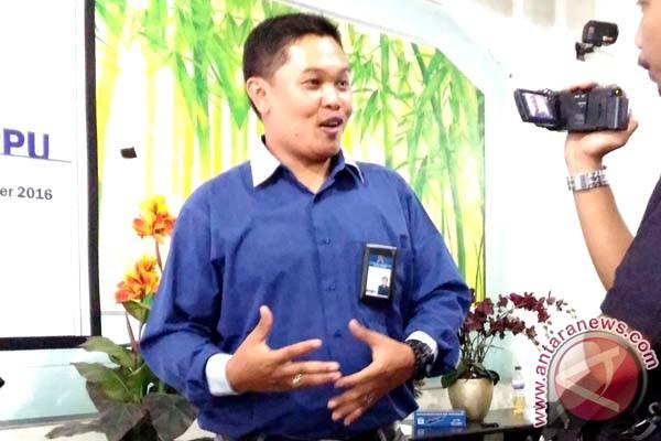 KPPU Pantau Distributor Bawang Putih Di Makassar