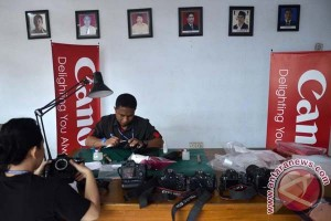 Datascrip Makassar gelar