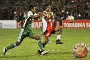 PSM Makassar kalahkan PS TNI 4-0
