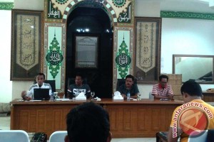 Turnamen Wali Kota Makassar berhadiah Rp140 juta